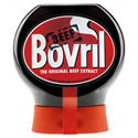 Bovril Beef Extract