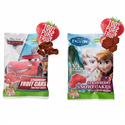 Fruitfunk 100% Fruit Candy