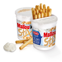 Nawarra Marshmallow Cream & Sticks